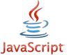 CIW JavaScript Specialist
